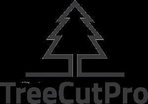 TreeCutPro