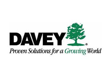 The Davey Tree Expert Company - Denver