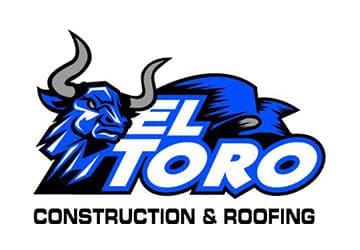 El Toro Construction LLC