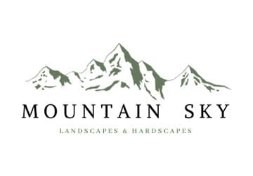 Mountain Sky Landscaping LLC
