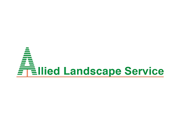 Allied Landscape Services