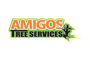 Amigos Tree Service