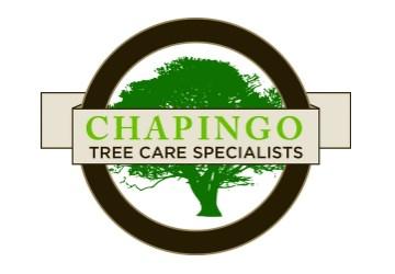 Chapingo Tree Care Specialists