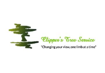 Clipper's Tree Service