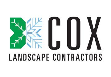 Cox Landscape Contractors