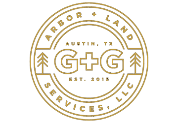 G&G Arbor and Land Services