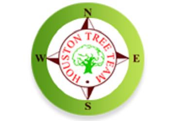 Houston Tree Team