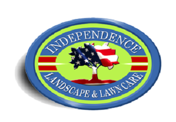 Independence Landscape & Lawn Care LLC