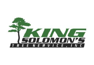King Solomon's Tree Service