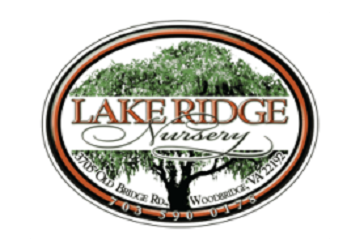 Lake Ridge Nursery