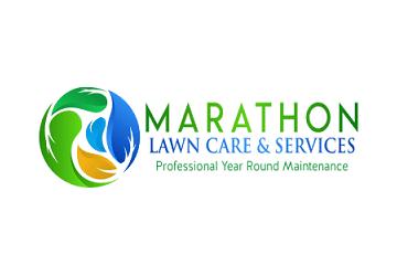 Marathon Lawn Care & Services