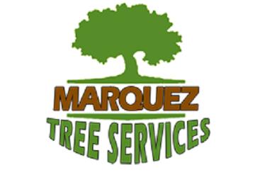 Marquez Tree Services