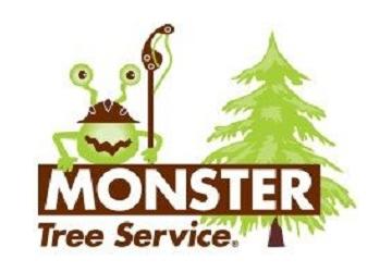 Monster Tree Service of Northern Virginia