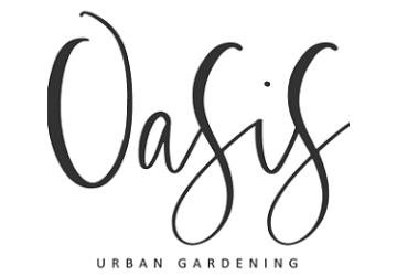 Oasis Urban Gardening