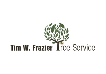 Tim W. Frazier Tree Service
