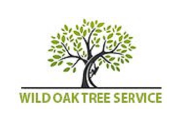 Wild Oak Tree Services