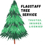 Flagstaff Tree Service