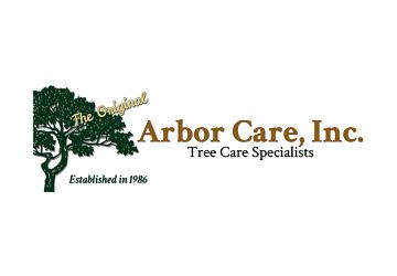 Arbor Care