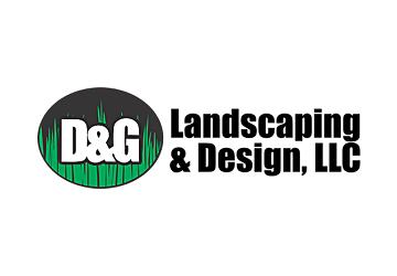 D&G Landscaping & Design