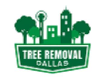Dallas Tree Removal