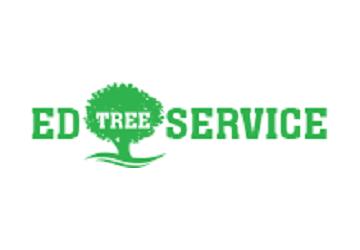 Ed tree service