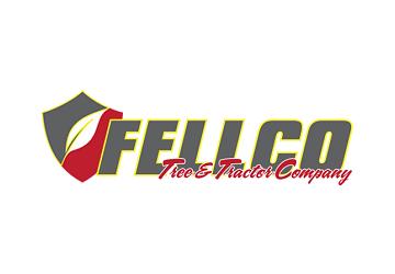 Fellco Tree & Tractor Company