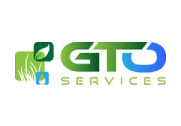 Gto Service