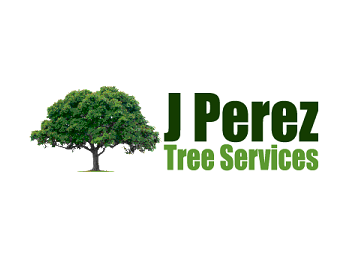 J Perez Tree Services