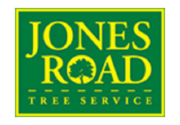 Jones Road Tree Service