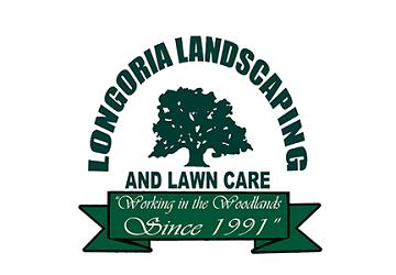 Longoria Landscaping