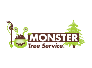 Monster Tree Service of Dallas Metroplex