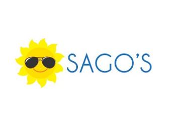 Sago's Landscaping
