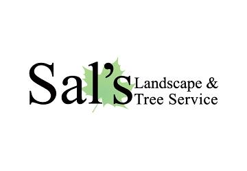 Sal's Landcape & Tree Service