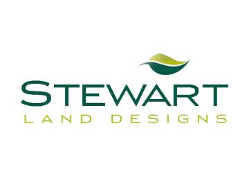 Stewart Lawn & Garden