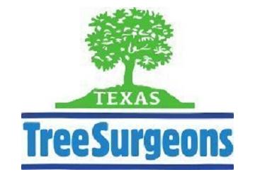 Texas Tree Surgeons