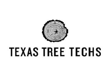 Texas Tree Techs