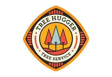 Treehugger Tree Service