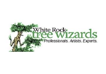 White Rock Tree Wizards