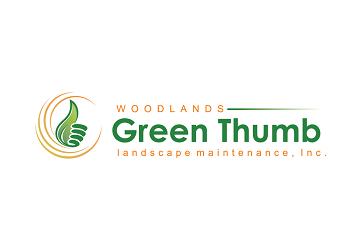 Woodlands Green Thumb Landscaping Maintenance, Inc.