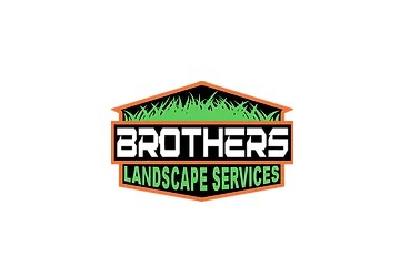 Brothers Landscape Services