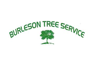 Burleson Tree Service