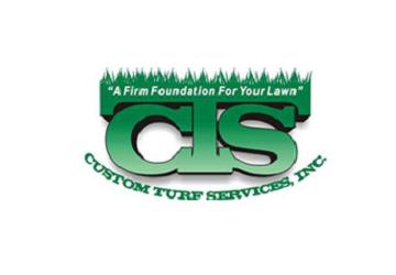Custom Turf Services