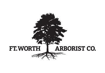 Fort Worth Arborist