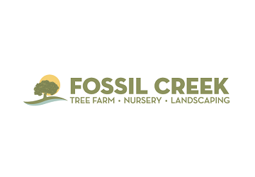 Fossil Creek Tree Farm & Nursery