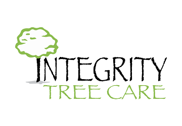Integrity Tree Care