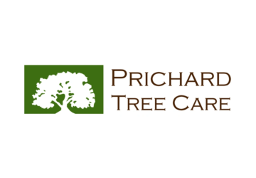 Prichard Tree Care