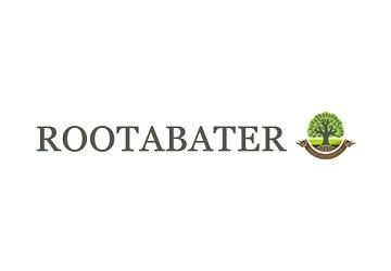 Rootabater