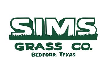 Sims Grass
