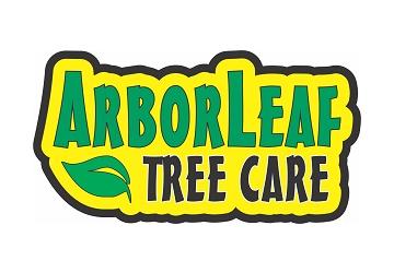 ArborLeaf Tree Care