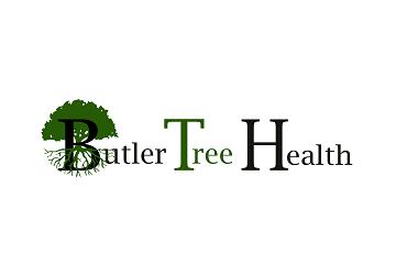 Butler Tree Health